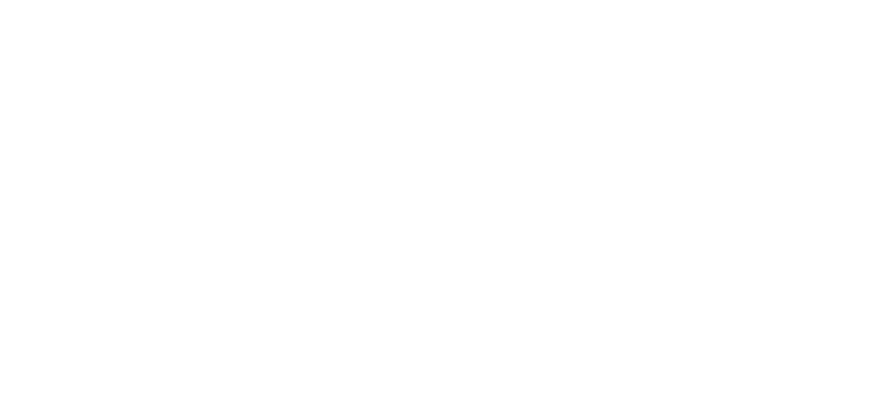 Main image for Movoto customer